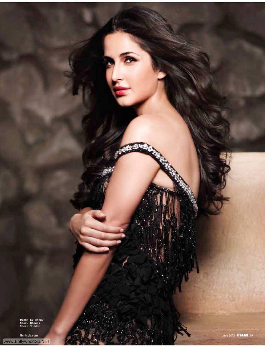 Katrina+Kaif+-+BollywoodGo+(2)