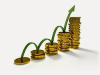 Bisnis Online Rumahan Investasi