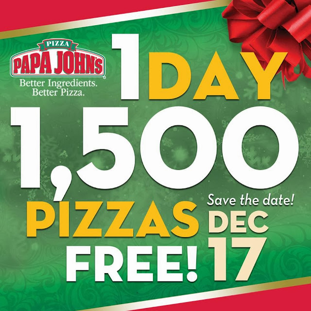 Nines vs. Food - Papa John's Grand Pizza Day-2.jpg