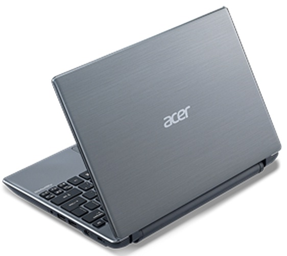 Acer Aspire V5 171 6867 Notebook Full Spec Details Price