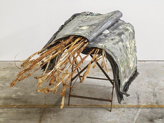 geschmackssachen zum 70 geburtstag von anselm kiefer. Black Bedroom Furniture Sets. Home Design Ideas