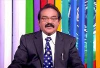 Vettri: Vettripadikattu H Vasanthakumar 12-05-2015 Vasanth TV