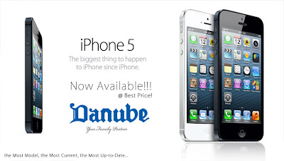 Iphone 5 Price In Saudi Arabia Riyadh