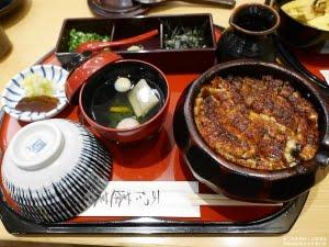 Nagoya|名古屋美食