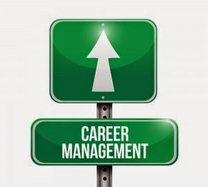 Human Resources Manager Task In Career Management Employees 1