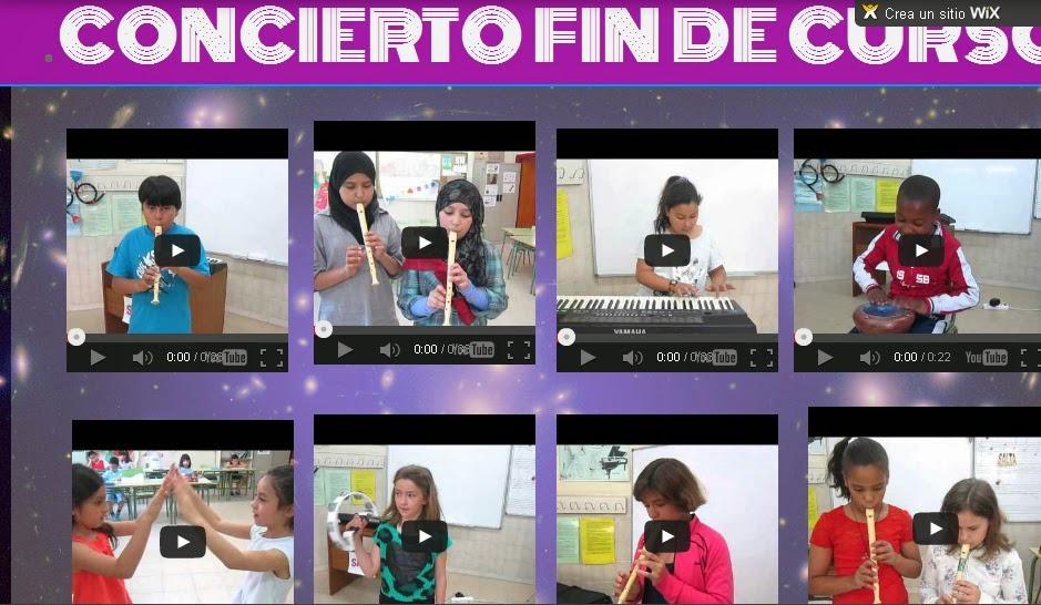 http://eroba5.wix.com/conciertofindecurso