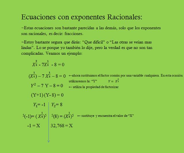 Magnífico Ecuaciones Radicales Hoja De Trabajo Imágenes - hojas de ...