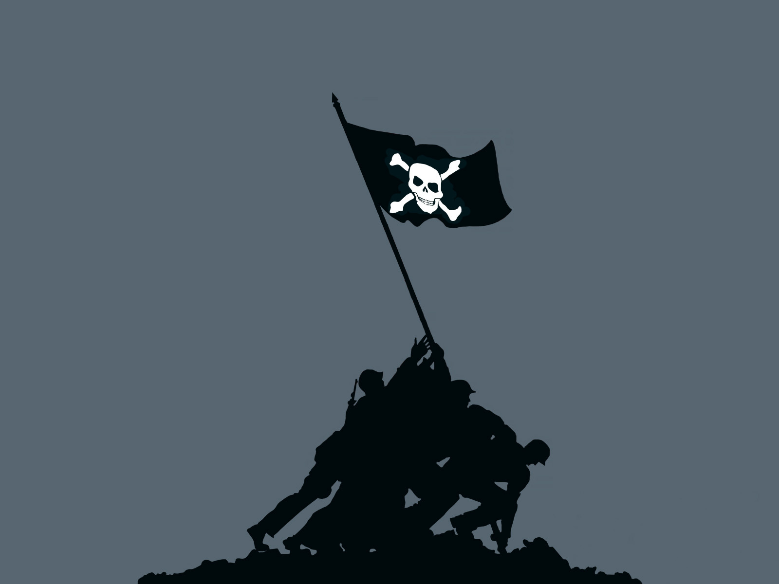http://4.bp.blogspot.com/-mferxLkY7m0/TlirDP_l5eI/AAAAAAAACvU/lkybfGTQ5eI/s1600/www.Vvallpaper.net_pirate_flag_hacker_theme_desktop_Wallpaper_hack_background_soldier_logo_.jpg