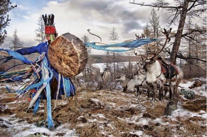 rencontres alternatives rennes 2012