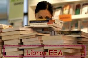 Libros EEA