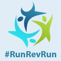 #RunRevRun