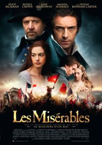 watch LES MESIRABLES 2012 movie streaming online free watch movies online streaming free no surveys no registration