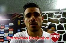 Entrevista Exclusiva PR
