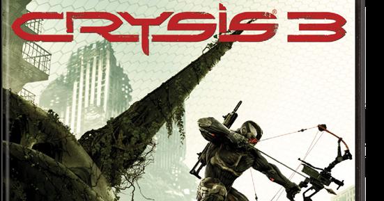 Crysis 3 Crack Firewall