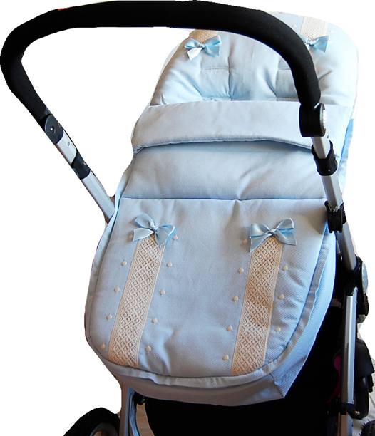 Tienda online sacos de silla - Sacos silla bebe baratos ...
