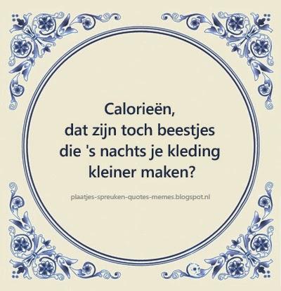 leuke teksten op tegeltjes in het nederlands
