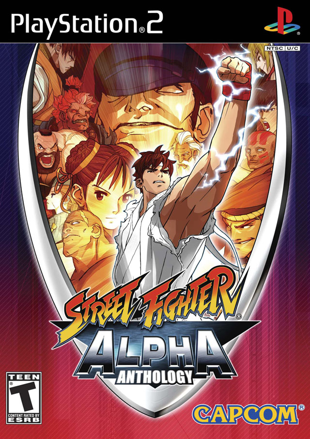 Super street fighter iv patch for drm