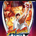 Street Fighter Alpha Anthology PS2 Game Free Download