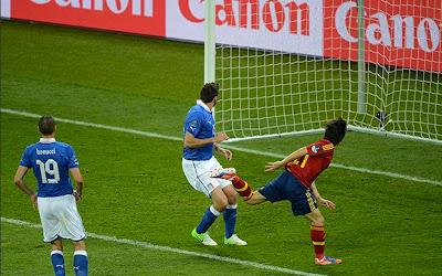 Italia - Precisini della Fungia, 0-4: per un pelo Schermata+2012-07-01+a+22.46.47