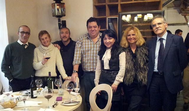 Restaurante_Becerra_Sevilla