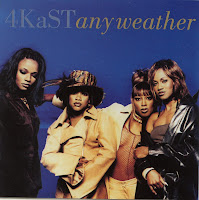 4-Kast - Any Weather