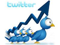 Share IDS Twitter Terbaru 22 November 2013