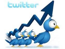 Share IDS Twitter Terbaru 27 Desember 2013