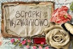 http://scrapki-wyzwaniowo.blogspot.com/2014/03/challenge98-tailors-dream-krawieckie-sny.html