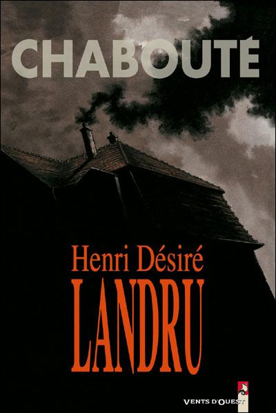 Henri Desiré Landru