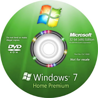 download windows 7 iso 32 bit highly compressed