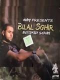 Bilal Sghir-Matebkich Godami 2016
