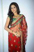 Maaya heroine Sushma Raj Glam Pics-thumbnail-9
