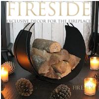 Visit My Sponsors:          Fireside