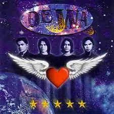 Dewa 19 - Bintang Lima (2000)