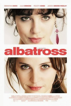 Albatross Dublado