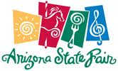 Maricopa County Fair Discounts