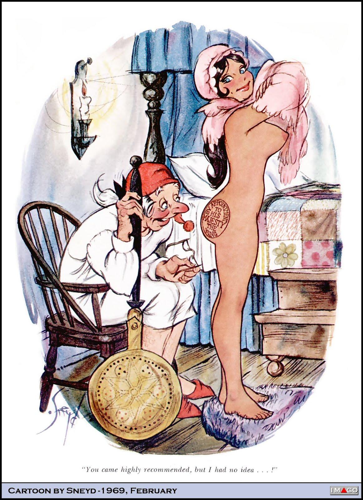 bestiality  RomComics  Most Popular XXX Comics Cartoon