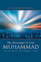 The Messenger of God: Muhammad by Fethullah Gulen