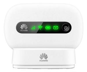 Huawei E5200W