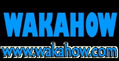 WAKAHOW