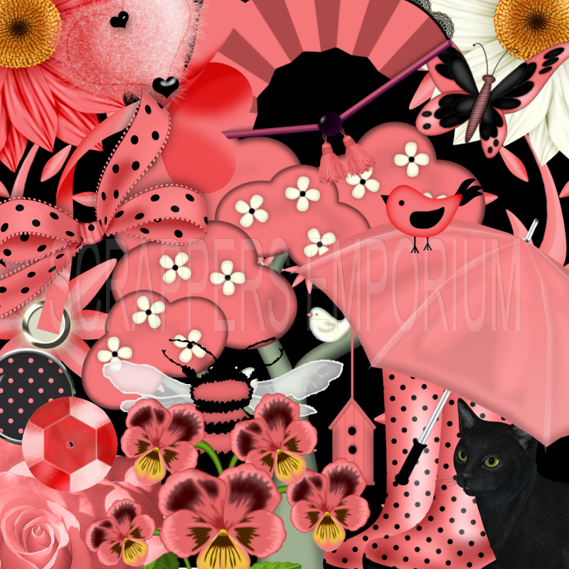 http://4.bp.blogspot.com/-mg-N6luy9B4/U5H-Szvrl0I/AAAAAAAAH60/9IDJGOkpH-g/s1600/SCRAPWITHLYNN+CORAL+TAGGERS+KIT+PREVIEW.png