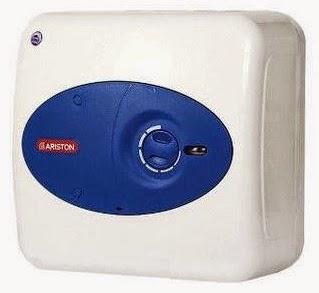 Ariston Ti Shape 30 harga water heater mandi
