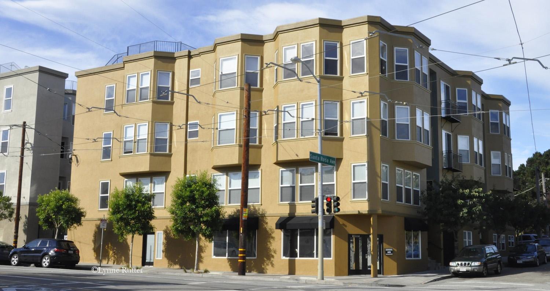 endearing 20 apartment building exterior colors inspiration design