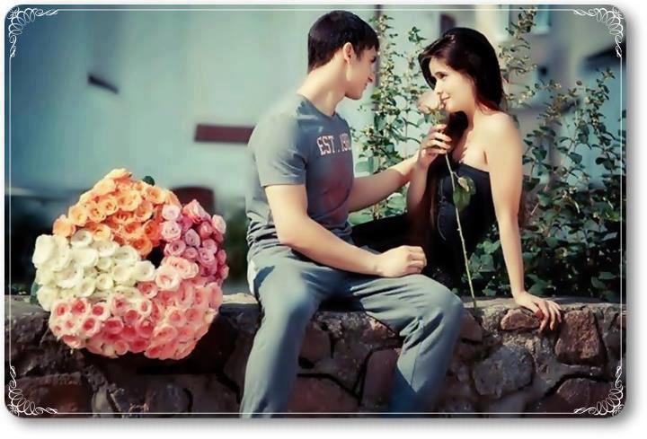 wallpapers cute couples in love wallpapers cute couples