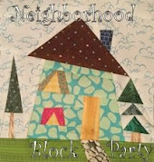 Build a House for a Neighborhood