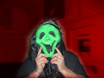 http://www.rp-online.de/wissen/halloween-fordert-protestanten-heraus-1.3781373