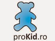 ProKid