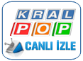 Kral Pop Tv