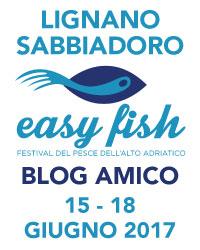 Festival del pesce dell'alto Adriatico