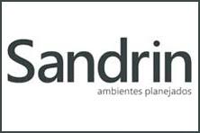 SANDRIN AMBIENTES PLANEJADOS